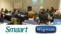 Smaart Training from Wigwam in Glasgow and Redditch