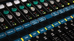 Wigwam to host Allen & Heath Digital Solutions Training