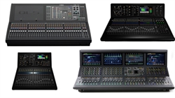 Latest Offers On Digital Consoles from Wigwam Sales