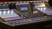 Latest DiGiCo SD Series Training from SSE Announced