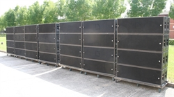 Used L-Acoustics V-DOSC Systems Reduced In Price