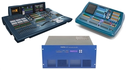 August Offers on Midas Consoles from Wigwam Sales