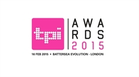 TPI Awards 2015 - Last Chance to Vote