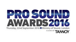 SSE Audio wins Pro Sound Award for Reading Festival