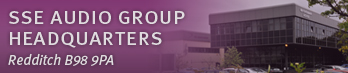 sse-audio-group-headquarters-banner