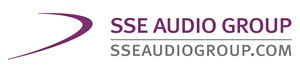 SS Audio Group Landscape logo SSEAudiogroup.com