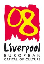 Liverpool City of Culture - The People's Opening