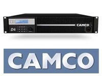 Camco Products