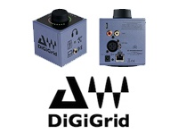 DiGiGrid Products