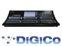 Digico Products