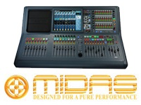 Midas Products