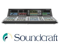 Soundcraft Products