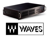 Waves Products