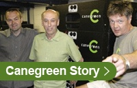 Canegreen Story