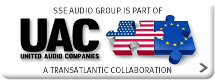UAC Collaboration