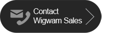 Contact Wigwam Sales