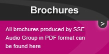 Brochures-Group (pink)218x109