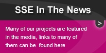 SSE In The News (pink)218x109