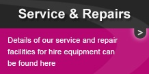 Service and Repairs (Pink)218x109
