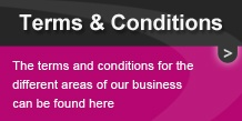 Terms and conditions - group (pink)218x109