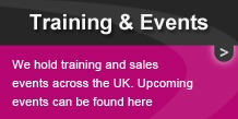 Training and Events (pink)218x109