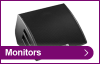 Monitors for Hire