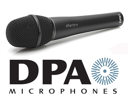 DPA Products