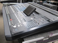 Digital Mixing Consoles-Used-All