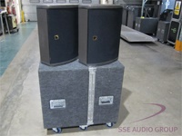 Equipment Packages-Used-All