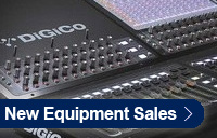 New Equipment Sales Carousel