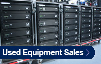 Used Equipment Sales Carousel 2