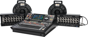 SSE Audio Group has been appointed as a dealer for Roland Systems Group products.
