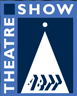 SSE Audio Group are exhibiting at this year's ABTT Theatre Show.