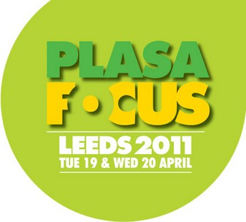 This week, SSE Audio Group is exhibiting at PLASA Focus. Come along and meet us there.