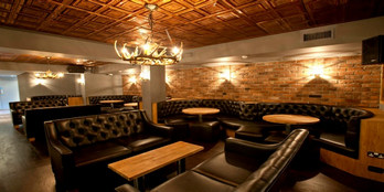 SSE has installed a NEXO audio system in the bar of Nottingham's Rescue Rooms venue - part of the Rock City complex.