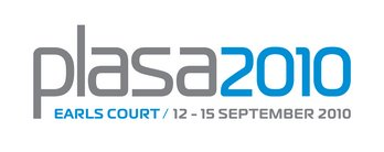 Update: SSE Audio Group are exhibiting at this year's PLASA at Earls Court.